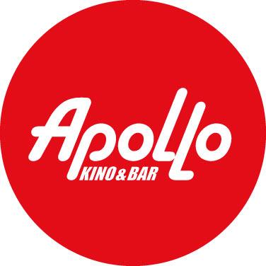 Apollo Kino Aachen